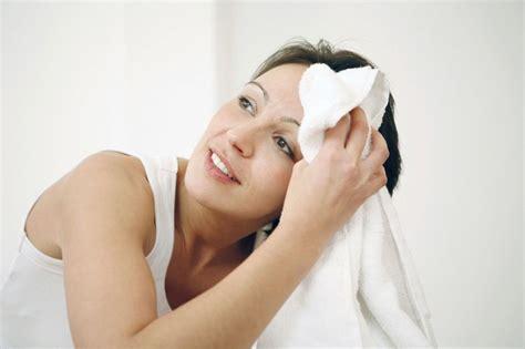 bagno caldo in gravidanza caldo in gravidanza trucchi e rimedi per trovare sollievo