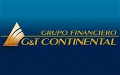 idb loans 70 million to banco g t continental