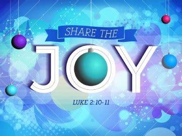 share  joy christmas christian powerpoint christmas powerpoints