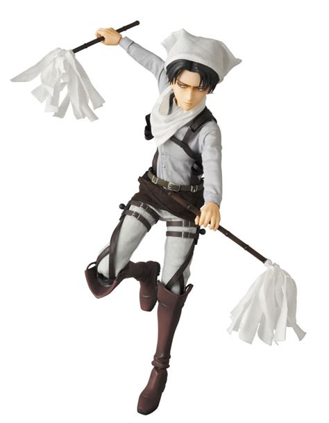 Ready Jaket Anime Attack On Titan Snk Black Harakiri Style Ja Snk 1 Attack On Titan Rah Figure Levi Archonia Us