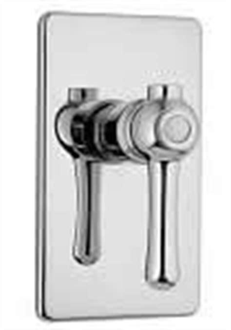 rubinetto passo rapido vocabolario dell idraulico la terminologia tecnica dell