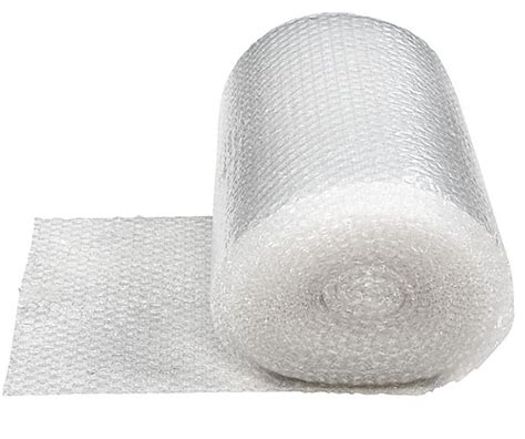 Wrap Buble Pack Buble Warp Buble Wrap where to buy wrap wrap for moving packing