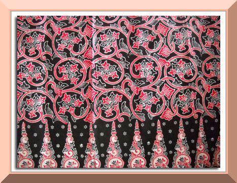 Gula Batik Dress 151 best images about batik indonesia on day