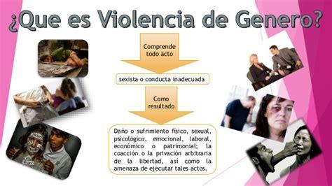 imagenes de violencia de genero de hombres violencia de genero