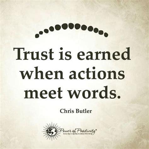 trust quotes images  pinterest confidence quotes trust quotes  book cover art