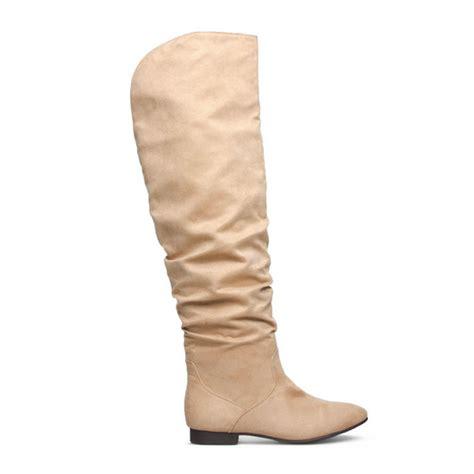 shoedazzle boots