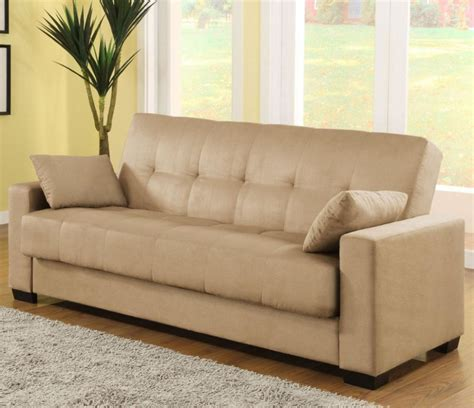 convertible sofas for small spaces stylish convertible furniture for small spaces