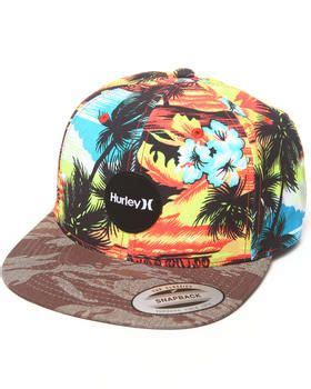 Topi Trucker 5 Seconds Of Summer Baseball Snapback Reove Store 60 best images about hats on billabong
