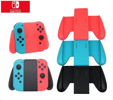 aliexpress nintendo switch aliexpress com buy hand grip for ns switch switch ns nx