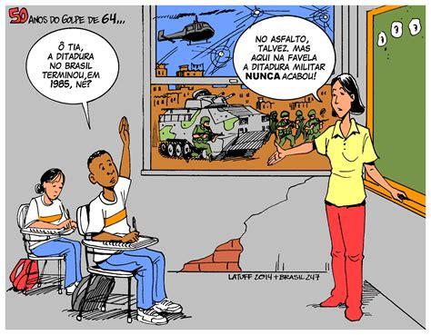 A Ditadura Ditadura Latuff