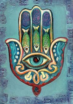 tattoo concept in islam şahmaran camaltı tablo porcelains pinterest discover