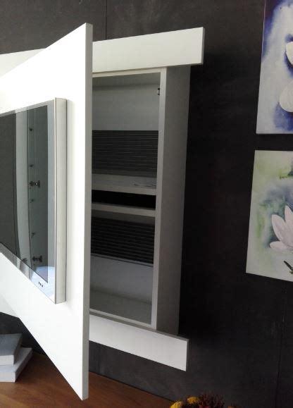 porta tv orientabile parete saldo soggiorno fimar con porta tv orientabile sala