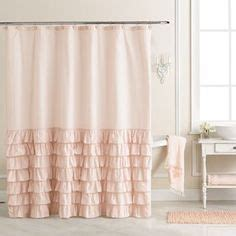 tj maxx window curtains 1000 ideas about cute shower curtains on pinterest