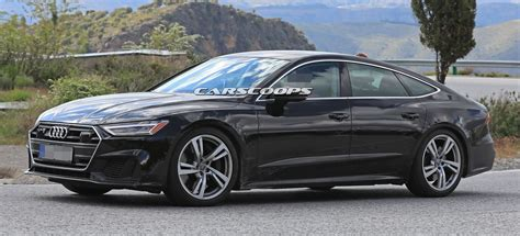 2020 audi s7 audi future car guide what s coming 2018 2019 carscoops