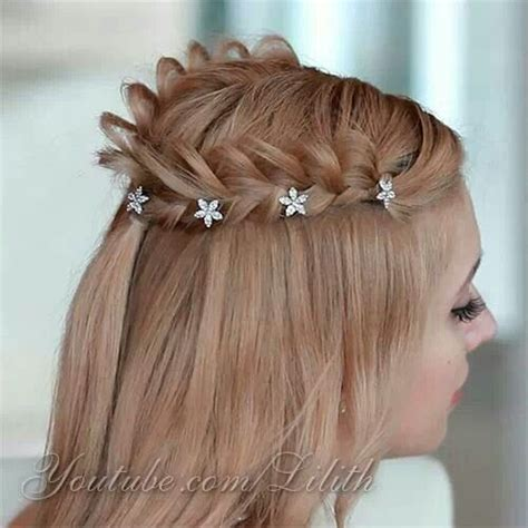 lilith moon hair styles 25 best ideas about lilith moon on pinterest kid hair