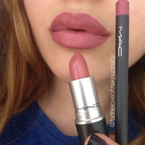 Nyx Bb By Rinz Makeuplover best 20 mac twig lipstick ideas on mac