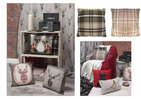 ponden home interiors 19 best ponden home interiors aw14 lookbook images on printed curtains woodland and