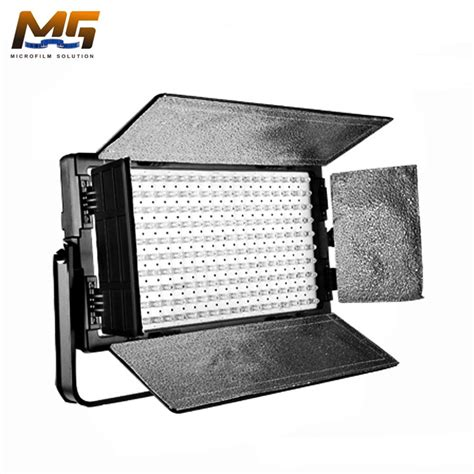 Lights For Filming by Aliexpress Buy Falcon 100w Led Studio Panel