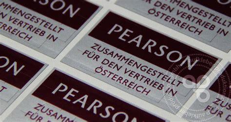 Aufkleber Drucken Metallic by Aufkleber In Silber Aufkleber Produktion De