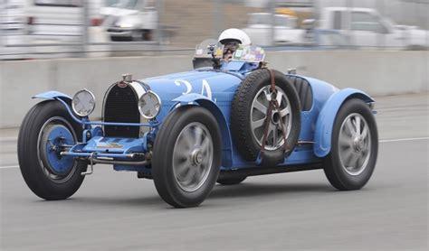 1934 bugatti racer on the block saturday at leake s dallas