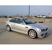 2003 BMW M3  Exterior Pictures CarGurus