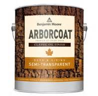 arborcoat colors benjamin arborcoat exterior stain