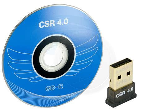 Mini Bluetooth 3 0 Usb Dongle mini wireless bluetooth 4 0 usb dongle csr laptop notebook