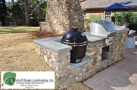 outdoor grill area designs sofa cope