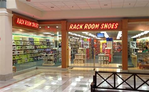 shoe stores in ridgeland ms rack room shoes