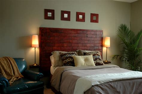 custom headboard designs hot lemon water for kidney stones can you drink if you