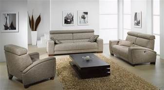Sitting Room Furniture by Living Room Furniture Arrangement Ideas Interior Design