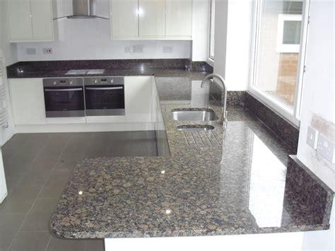 Granite Look Kitchen Worktops Granite Quartz Worktops Fitted Congleton Chapel