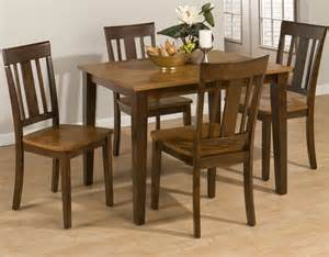 Sears Dining Room Sets Dining Sets Collections Buy Dining Sets Collections