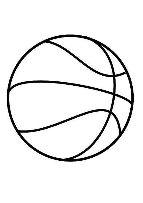 free basketball coloring page basketball coloring pages 15 coloring pages