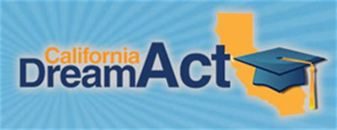 California Records Act Request Form Ab 540