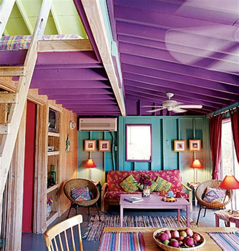 caribbean home interior decorating ideas caribbean style
