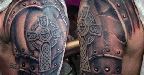 swat tattoos coat of mail swat