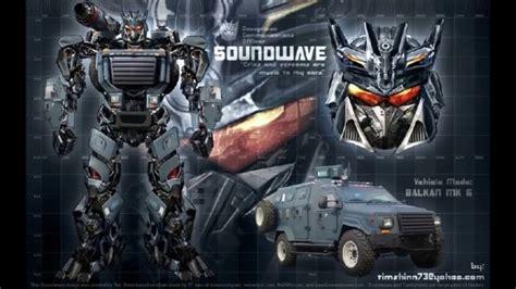 film robot transformer youtube transformers 5 robot cast youtube