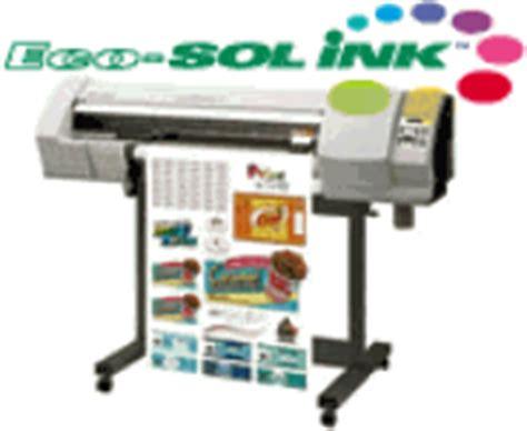 Aufkleber Drucker Maschine Kaufen by Digitaldrucker F 252 R Aufkleber Sticker Etiketten