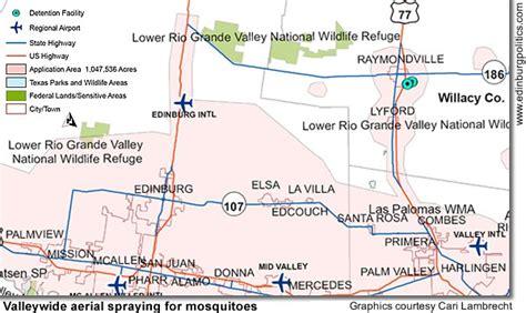 cadenas in edinburg tx condados en texas mapas online blog