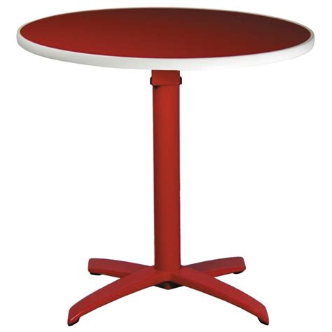 pi 233 tement de table avangard