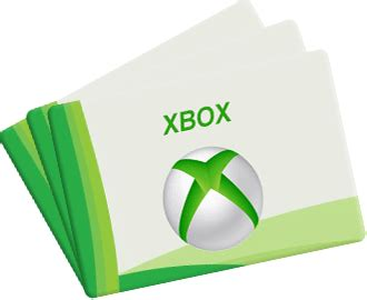 Free Gift Cards Xbox - xbox gift card code generator online infocard co