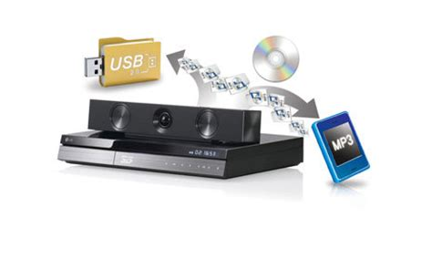 Dvd Room Lg Std Tray lg dp522h dvd player 1080p up scaling dvd player with hdmi and usb co uk tv