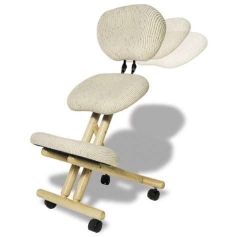 sgabello ergonomico per pc le 10 migliori sedie ergonomiche da ufficio