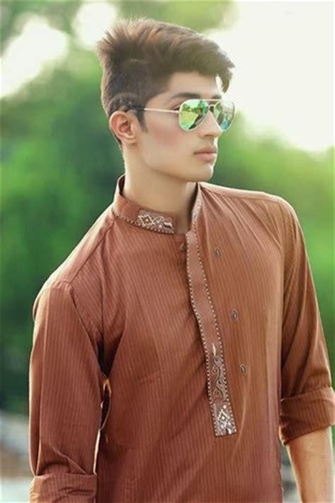 boyes pakistani hair style video dashing eid hair styles for boys top pakistan