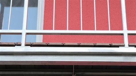 Bodenbeläge Balkon Ikea balkon bodenbelag holz balkon bodenbelag holz verlegen