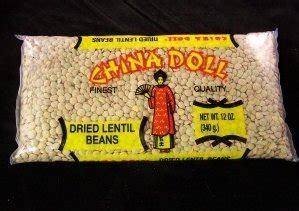 china doll beans china doll navy beans buy beans product on alibaba