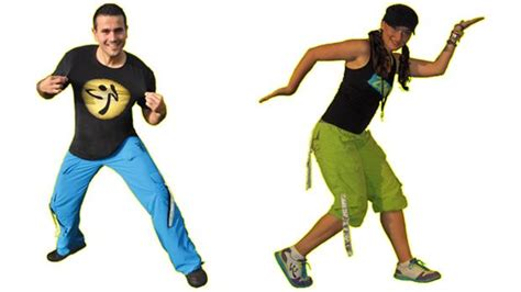 zumba steps with music tips on zumba dance moves for beginners