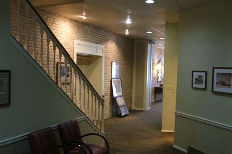 west funeral home west fargo nd funeral home and