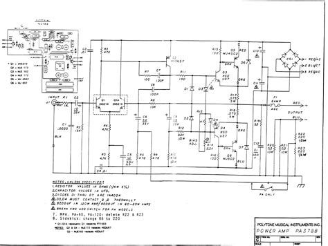 alimentatore batteria tone mt2clone2005 thenextcloning schematic and pcb projects